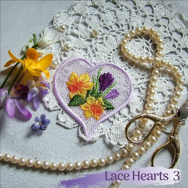 LaceHearts3